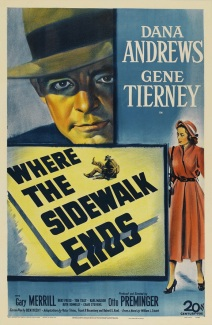 where-the-sidewalk-ends-movie-poster-1950-1020413541